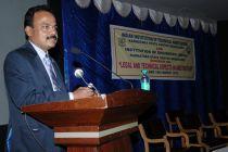 Bangalore Arbitration Conference-1
