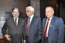 ASSOCHAM National Conference - 6
