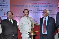 ASSOCHAM National Conference - 5