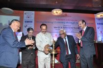 ASSOCHAM National Conference - 1