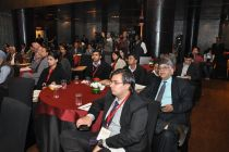ASSOCHAM National Conference - 2