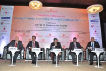 ASSOCHAM National Conference - 13