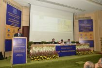 Conference on Role of Arbitration in Engineering Contracts image 1