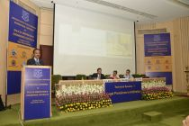 Conference on Role of Arbitration in Engineering Contracts image 2
