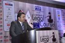 Corporate Legal Counsel Summit 2014 Image 7