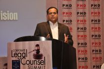 Corporate Legal Counsel Summit 2014 Image 12