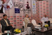 Corporate Legal Counsel Summit 2014 Image 19