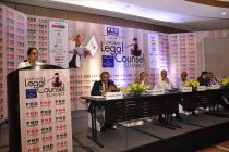 Corporate Legal Counsel Summit 2014 Image 5