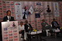 Corporate Legal Counsel Summit 2014 Image 21