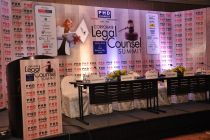 Corporate Legal Counsel Summit 2014 Image 4