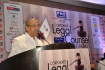 Corporate Legal Counsel Summit 2014 Image 1