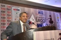 Corporate Legal Counsel Summit 2014 Image 3