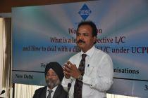 Workshop on Dealing With Letter of Credit Image2