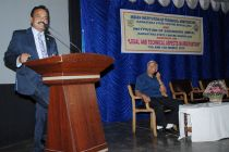 Bangalore Arbitration Conference-2
