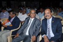 Bangalore Arbitration Conference