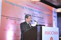 ASSOCHAM National Conference - 4