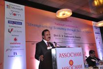 ASSOCHAM National Conference - 8