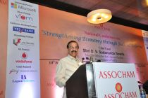 ASSOCHAM National Conference - 11