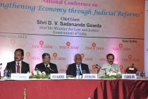 ASSOCHAM National Conference - 12