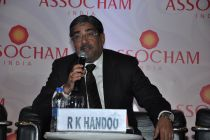 ASSOCHAM National Conference - 9