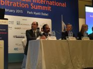 Dubai Summit Image-1
