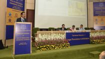 Conference on Role of Arbitration in Engineering Contracts image 4