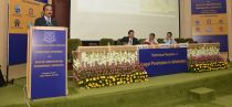 Conference on Role of Arbitration in Engineering Contracts image 7
