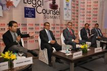 Corporate Legal Counsel Summit 2014 Image 10