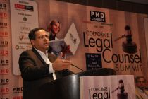 Corporate Legal Counsel Summit 2014 Image 15