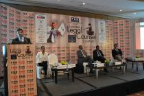 Corporate Legal Counsel Summit 2014 Image 20