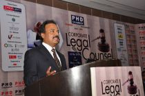 Corporate Legal Counsel Summit 2014 Image 16