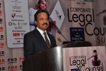 Corporate Legal Counsel Summit 2014 Image 18