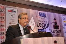 Corporate Legal Counsel Summit 2014 Image 2