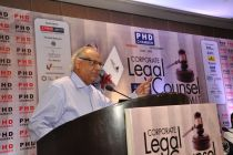 Corporate Legal Counsel Summit 2014 Image 6
