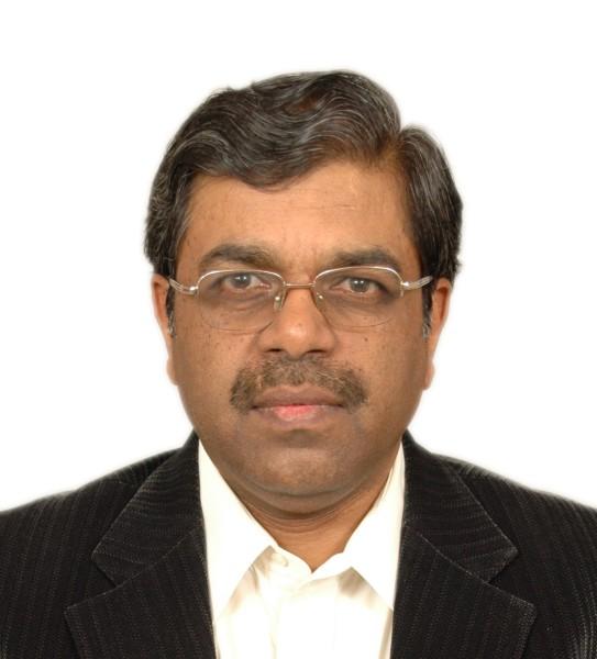 Dr Pradyumna